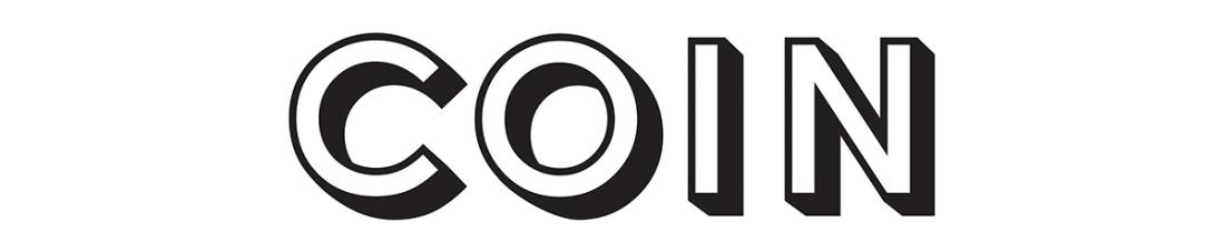 Magazine Logo FINAL